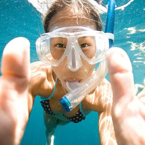 meilleures activités à phuket snorkeling racha