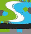 new logo 2012 full black