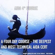 AIDA Courses