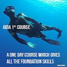 AIDA Courses 1 star modified