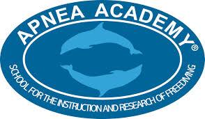 Apnea Academy Courses