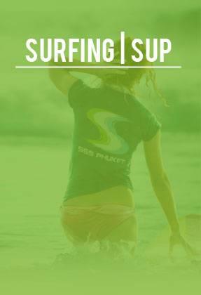 surf in Phuket