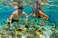 packages of activities in Phuket