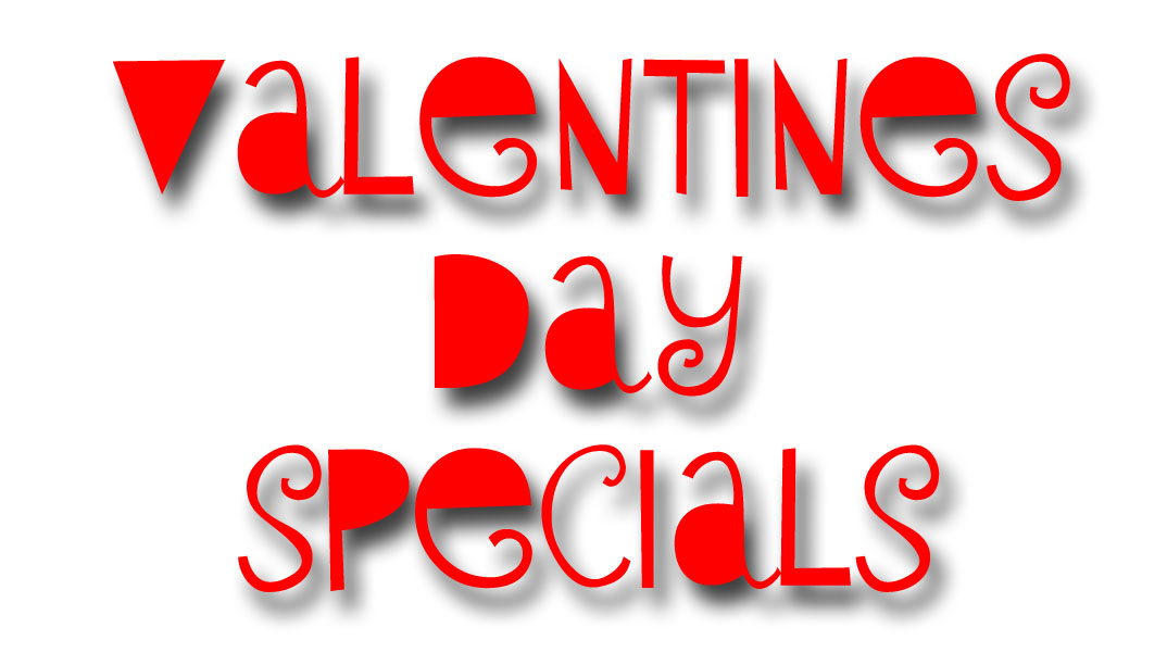 Valentine's day spa deals london
