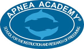 Apnea Academy level 2 Phuket