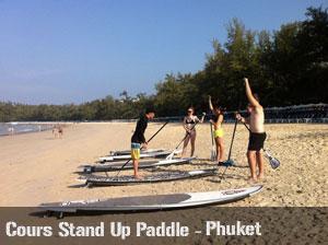leçon-de-stand-up-paddle-a-phuket