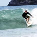surf rent phuket