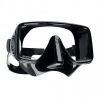 phuket scuba diving mask