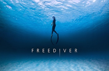 Phuket best dive center freediving courses
