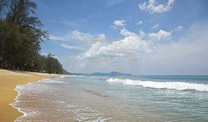 phuket scuba diving mai-khao