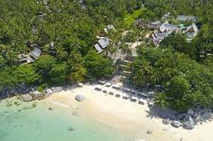 plongée à Phuket pansea-beach