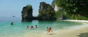 plongée à Phuket koh-yao-noi