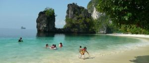 phuket scuba diving koh-yao-noi