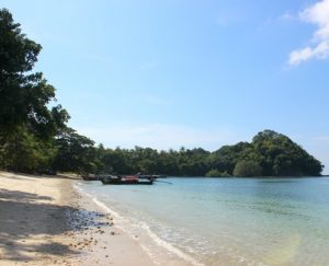 phuket scuba diving koh-yao-yai