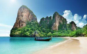 phi phi phuket diving