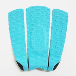 buy tail pad Phuket | turquoise tail pad