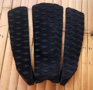 buy tail pad Phuket | black tail pad