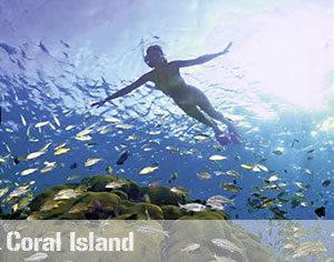 coral-island-sssphuket