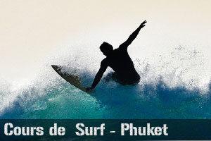 cours-de-surf-phuket