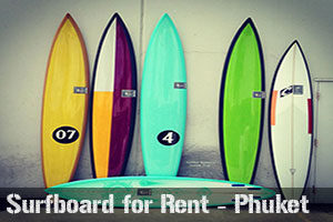 phuket-rent-surfboard