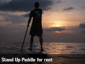 rent-sup-phuket