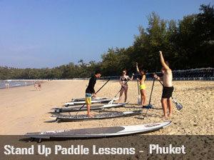 sup-lesson-phuket