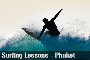 surfing-lesson-phuket