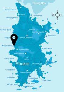 Phuket Surfboard For Rent