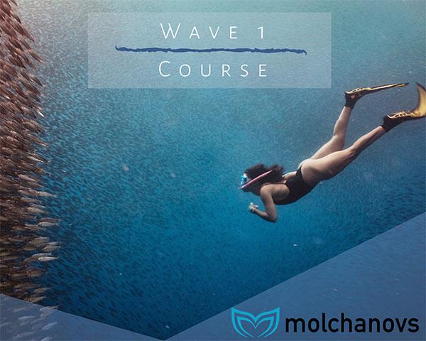 Molchanovs-Wave-1-Phuket.jpg