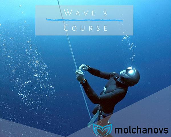 Molchanovs-Wave-3-Phuket.jpg