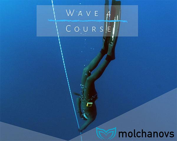 Molchanovs-Wave-4-Phuket.jpg