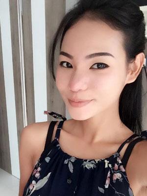 Aom SSS Phuket