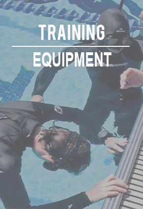 freediving training equipment phuket