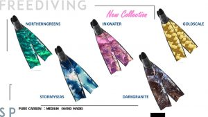 freediving thailand spierre new collection phuket