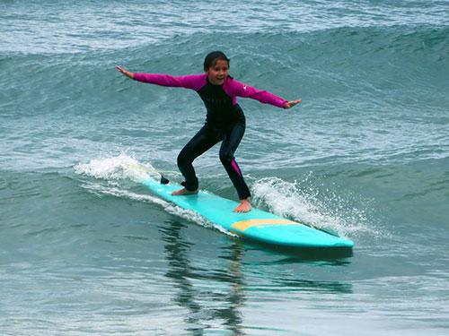 surf phuket cours